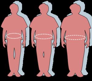 376px-Obesity-waist_circumference_svg